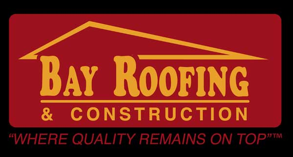 Bay Roofing and Construction Co.