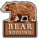 Bear Roofing